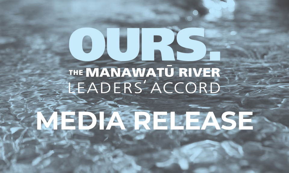 Manawatu River Learn About The Manwatu River Leaders Accord